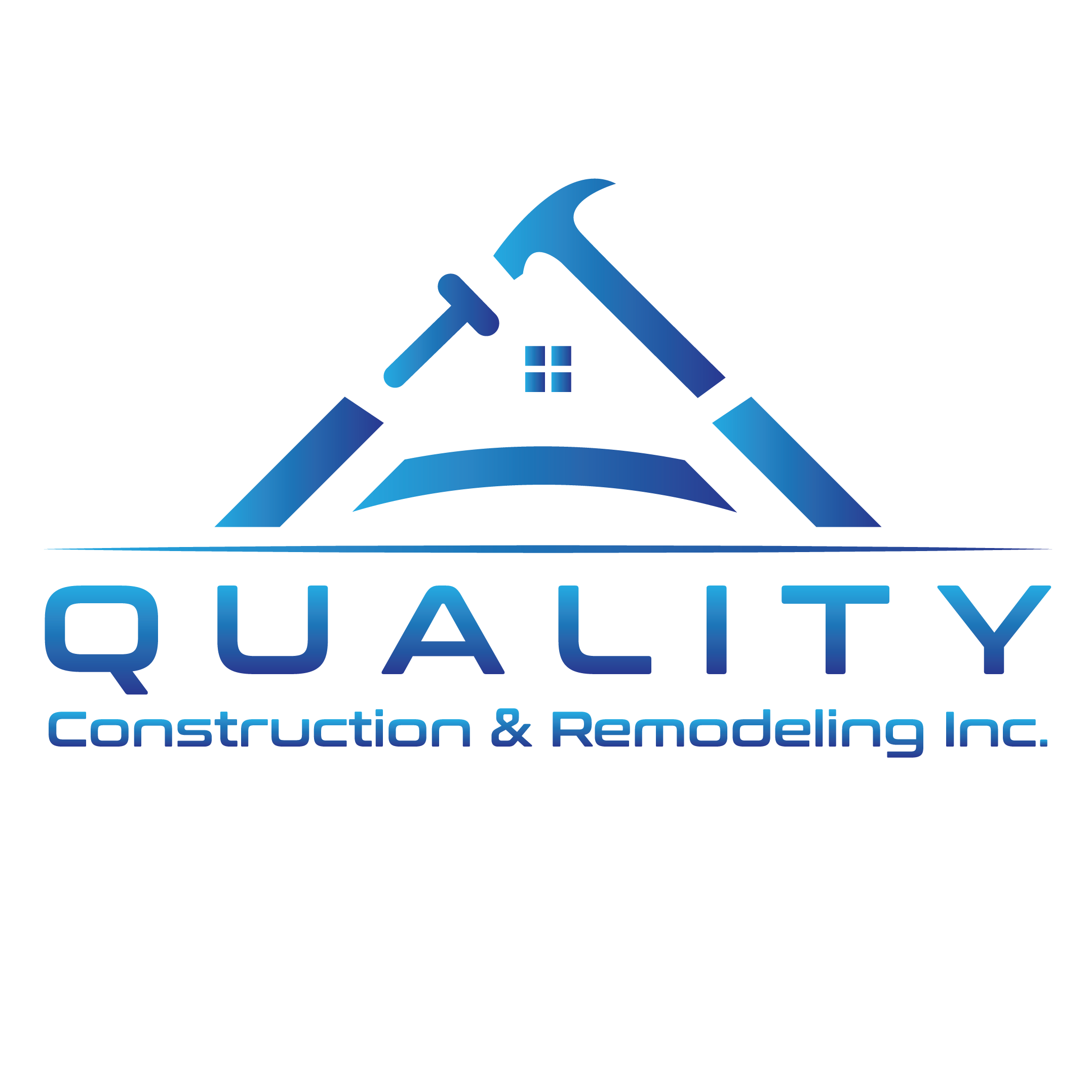 Quality Construction And Remodeling Inc In Whitman Ma
