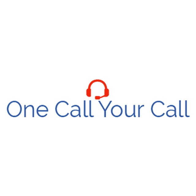 One Call Your Call - Wrexham, Clwyd LL12 0PB - 01978 854965 | ShowMeLocal.com