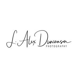 Stunning Photography by L. Alex Duncanson - Tannersville, PA 18372 - (267)990-2120 | ShowMeLocal.com