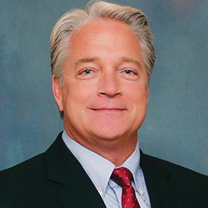 Scott Morton