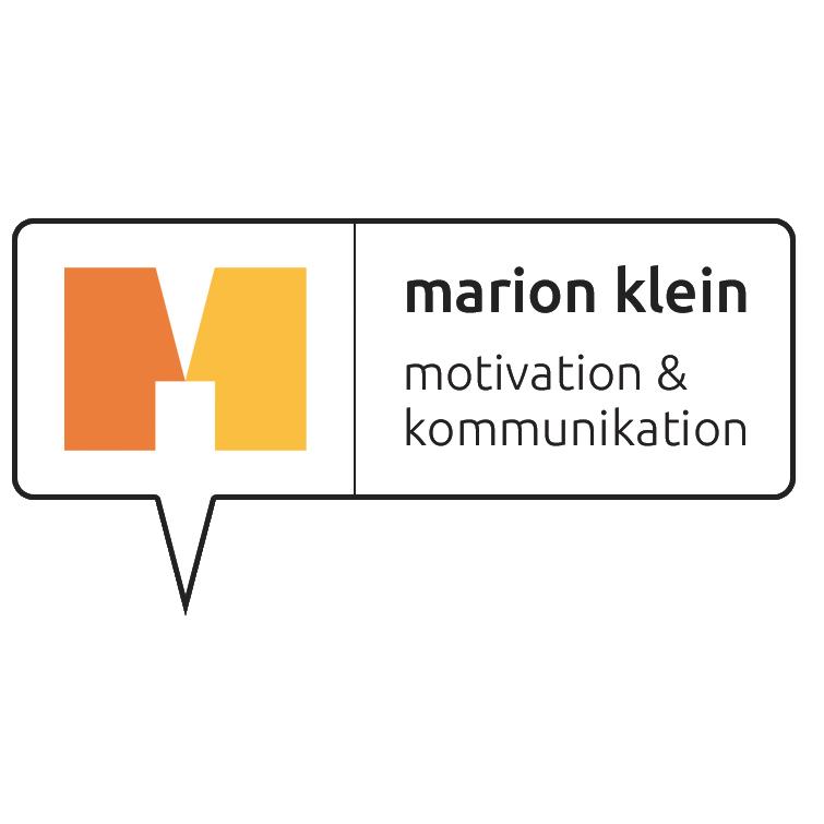 Bild zu motivation & kommunikation in Essen