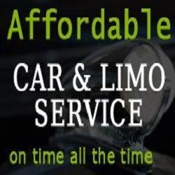 AFFORDABLE CAR SERVICE - Clermont, FL 34711 - (407)913-4010 | ShowMeLocal.com