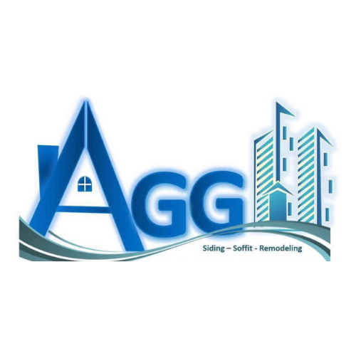 AGG Construction FL