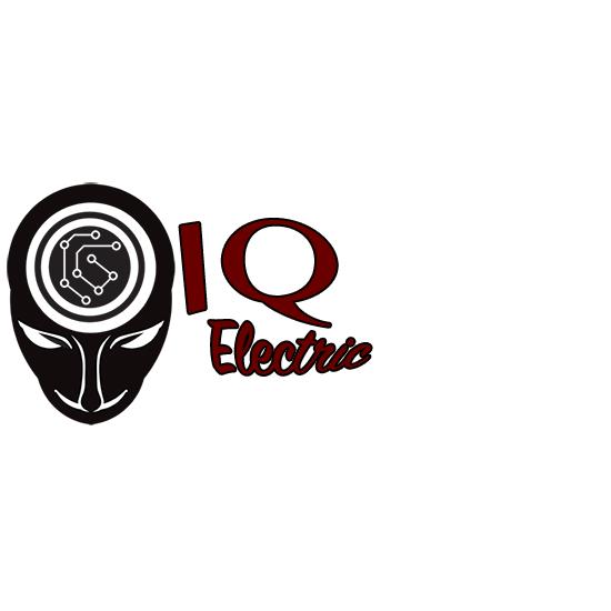 I Q Electric