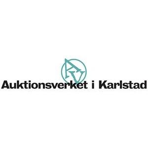 Auktionsverket i Karlstad