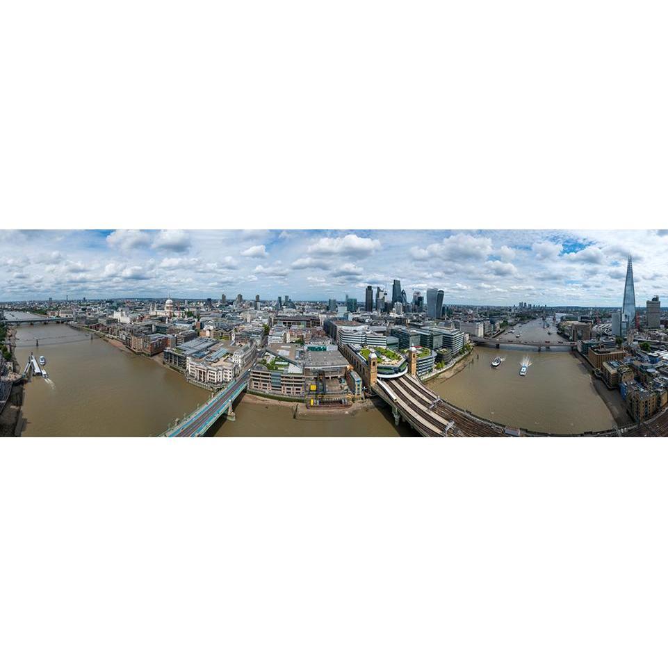 Skypower Ltd - London, London N12 0DR - 020 8166 9712 | ShowMeLocal.com