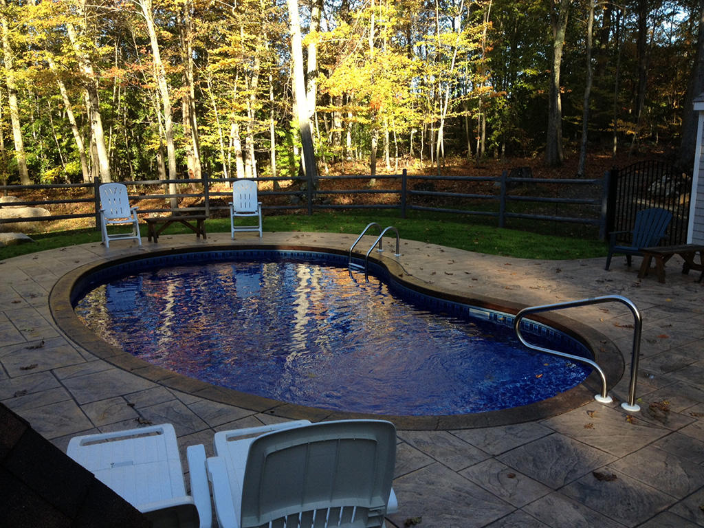 A 1 pools spas oxford connecticut ct - Southbury swimming pool contact number ...
