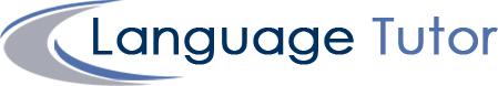 Language Tutor Inc