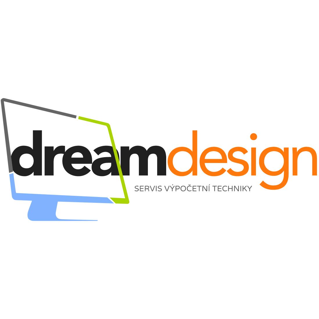 DreamDesign