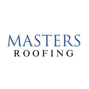 Masters Roofing