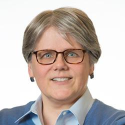 Patricia M. Garcia, MD