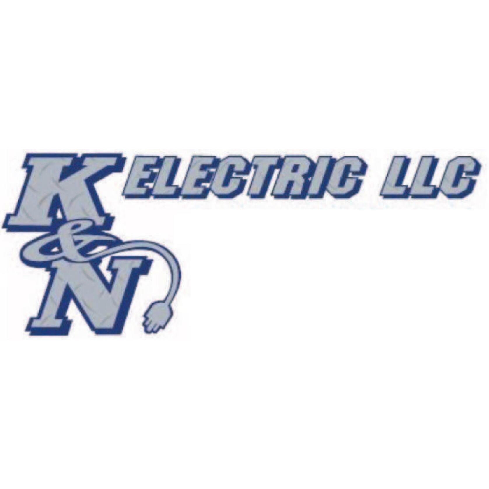 K & N Electric LLC