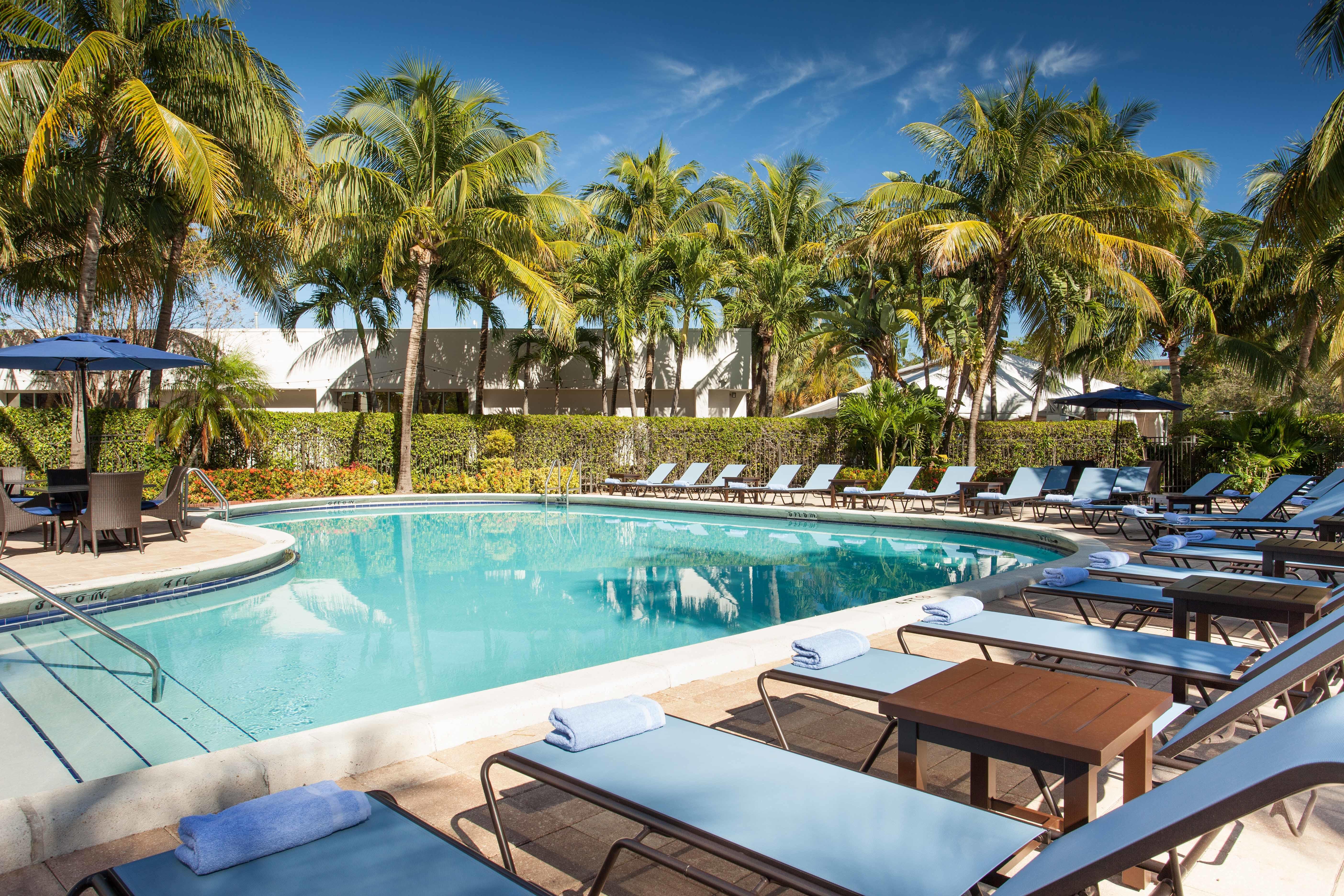 West palm beach fl swingers Club Hedonism - HTML Site Disclaimer