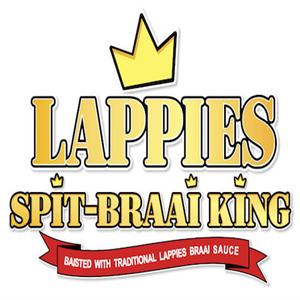 Spit-Braai King (Durbanville)