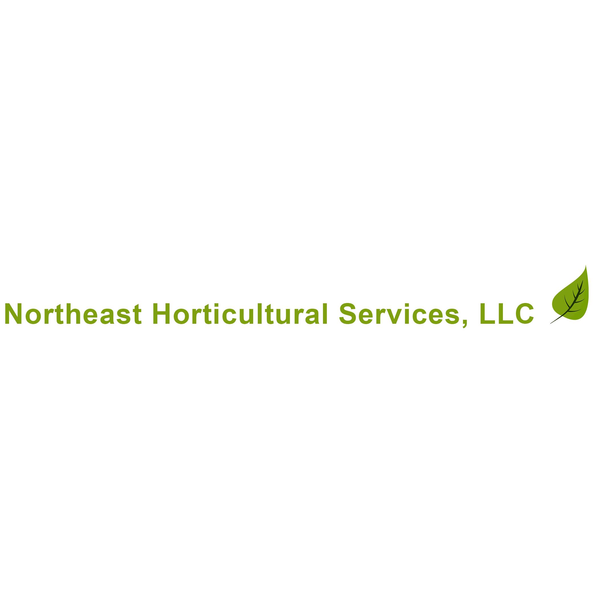 Northeast Horticultural Services, LLC