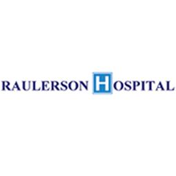 Raulerson Hospital Outpatient Rehab/Pt Ot St