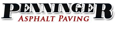 Penninger Asphalt Paving