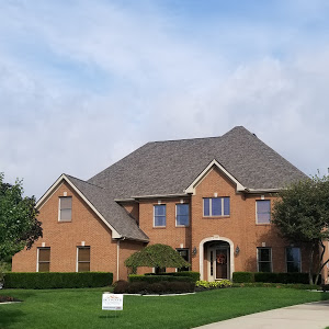 If you're in the process of building a new home, performing renovations, or have suffered storm damage, our professional roofing contractor is the only call you need to make for top-of-the-line exterior projects in Grove City, OH, and all of central Ohio.