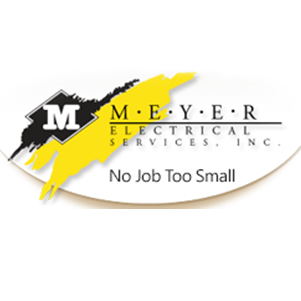 Meyer Electrical Services, Inc. - Bethesda, MD - Electricians