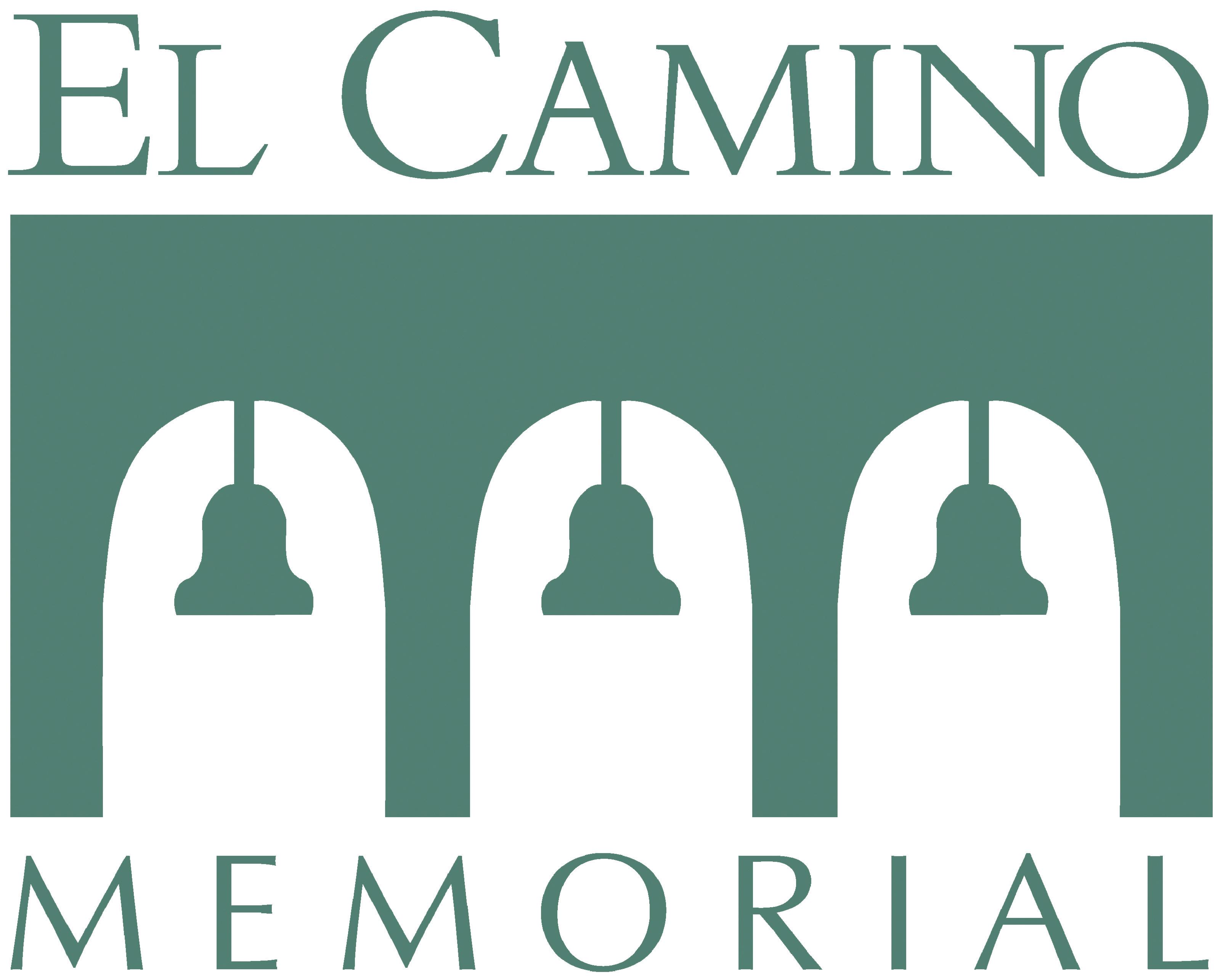 El Camino Memorial