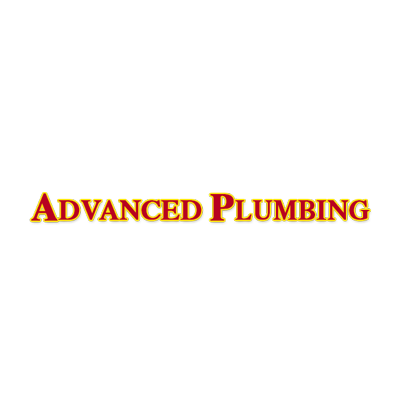 Advanced Plumbing Of Martin County, Inc - Palm City, FL 34990 - (772)200-3330 | ShowMeLocal.com