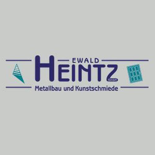 Bild zu Ewald Heintz Metallbau und Kunstschmiede GmbH in Versmold