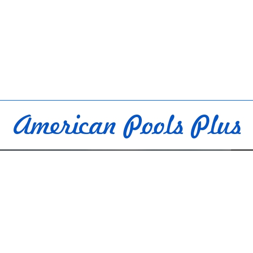 American Pools Construction - Portage, MI - Swimming Pools & Spas