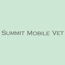 Summit Mobile Veterinary Services