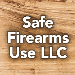 Safe Firearms Use Llc