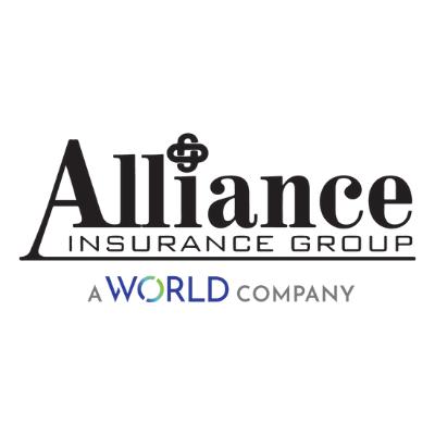 Alliance Insurance Group, A World Company