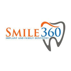 Smile 360 Implant And Family Dentistry