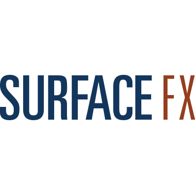 Surface FX