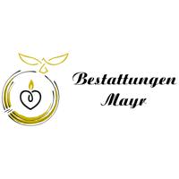 Bild zu Bestattungen Mayr GbR in Peißenberg