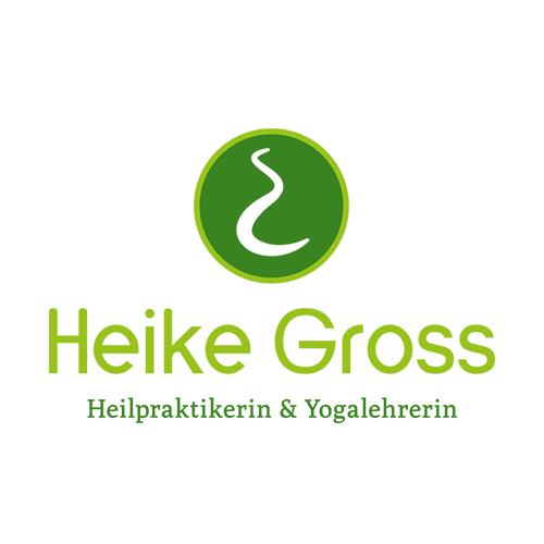 Bild zu HEILPRAKTIKERIN Praxis Heike Gross Entspannungstechniken München in München