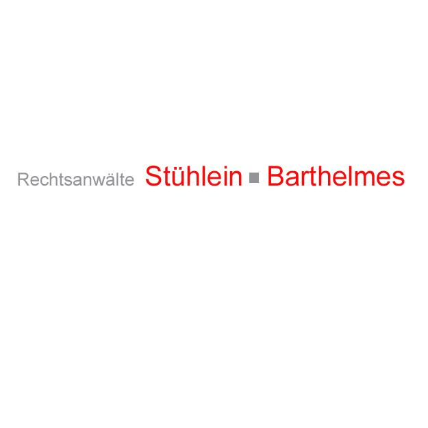Bild zu Rechtsanwälte Stühlein Barthelmes in Bamberg