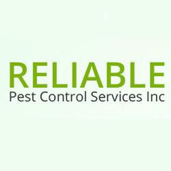 Reliable Pest Control Services Inc