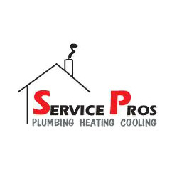 Service Pros Plumbing, Heating & Cooling, Inc.