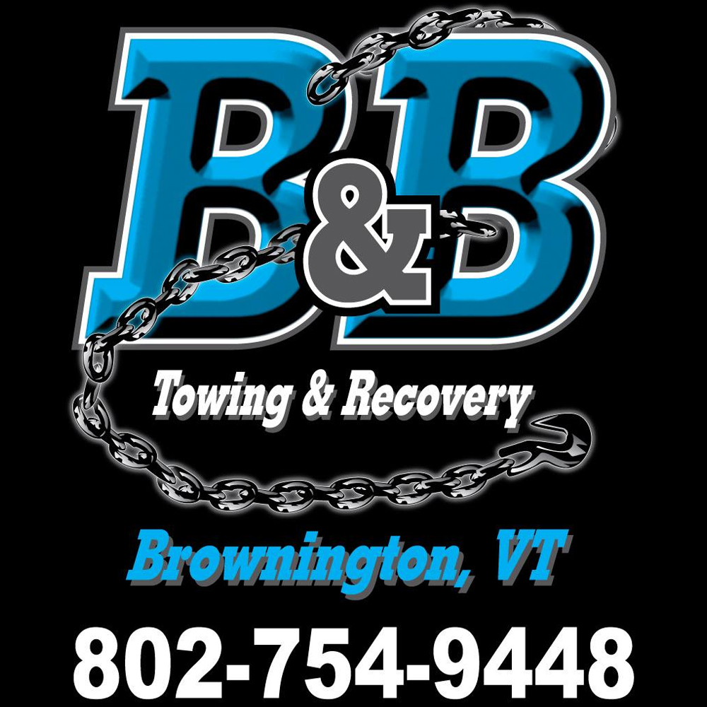 B&B Towing & Recovery / Truck Repair and Tire Center
