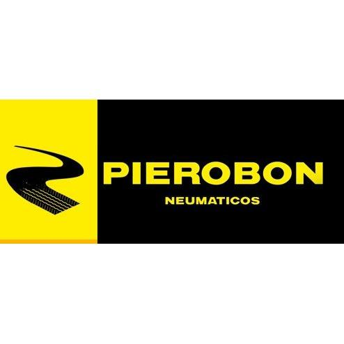 PIEROBON NEUMATICOS