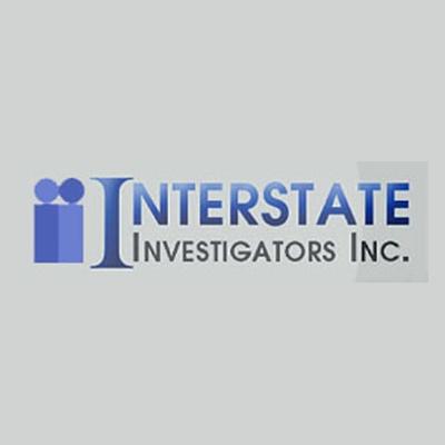 Interstate Investigators