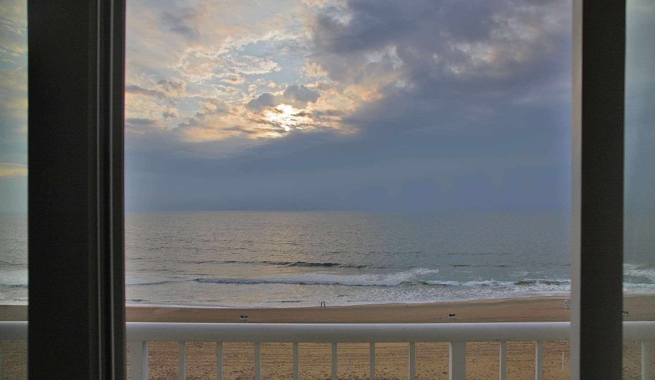Papa John S Virginia Beach Oceanfront