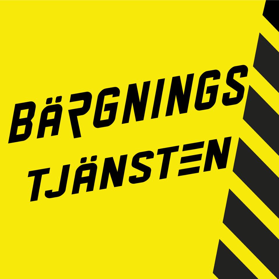 Bärgningstjänsten Sverige AB