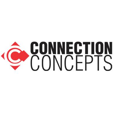Connection Concepts