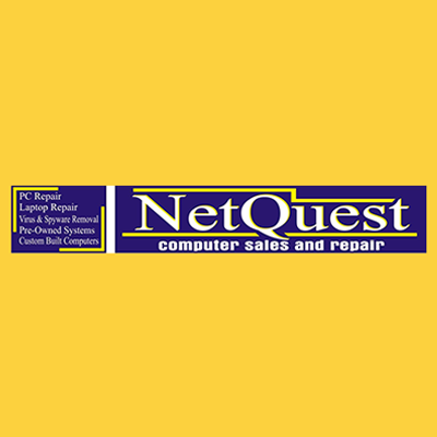 NetQuest Computer Sales & Repair