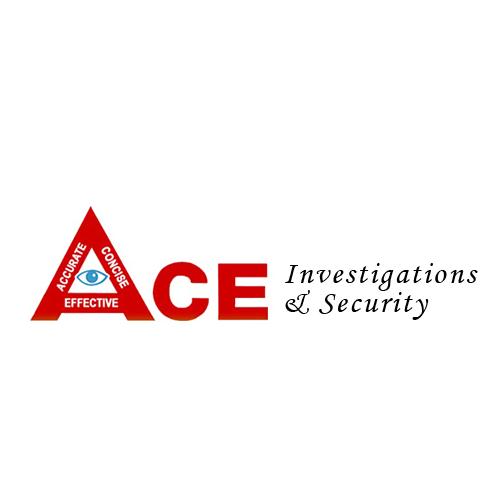 Ace Investigations & Security - Providence, RI - Private Investigators