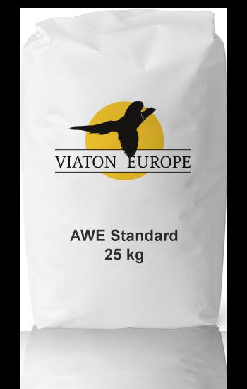 Viaton Europe GmbH