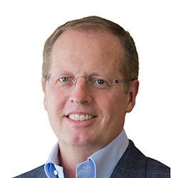 Donald J. Hebel, MD