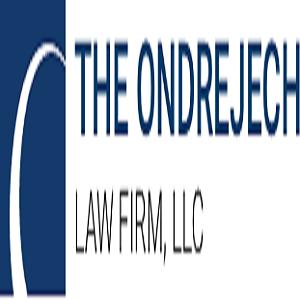 The Ondrejech Law Firm