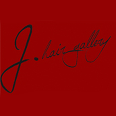 J Hair Gallery - Saint Charles, MO - Beauty Salons & Hair Care
