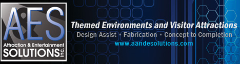 Attraction and Entertainment Solutions,Inc.